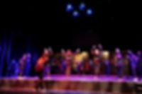 Your_Stage_2020_foto_5_©_koningfoto_com.