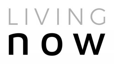 bticino-la-novit-living-now