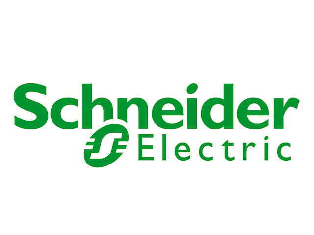 schneider-electric2