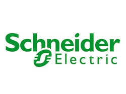 schneider-electric2