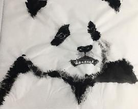 Oso Panda.jpg