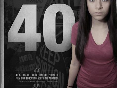 The 40 Film