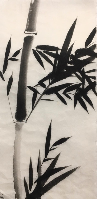 Bambu.jpg