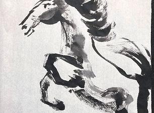 caballo%20sumie_edited.jpg