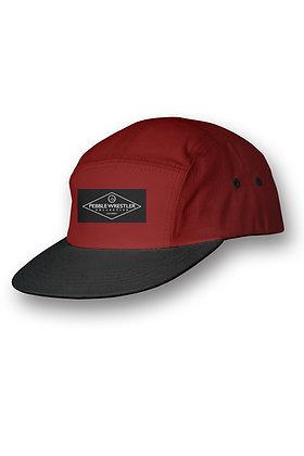 Classic Camper Hat