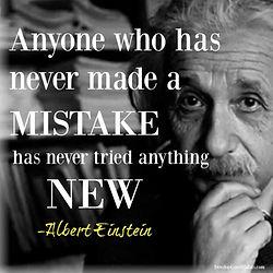 albert-einstein-success-quotes.jpg