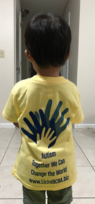 Licini Shirt Back.jpg