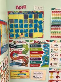 Licini Giraffe circle time calendar.jpg