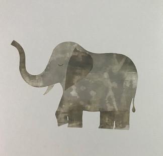 Licini Elephant.jpg