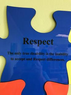 Licini respect.jpg