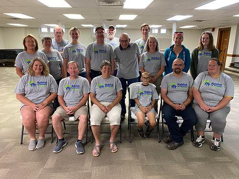 Habitat Board Members 2021.jpg