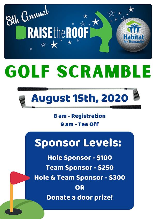 Habitat Golf 2020.png