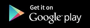 googleplay_download.png