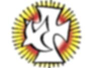 Spiritual Gifts Class Logo.jpg