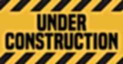 underconstruction-900x472.jpg