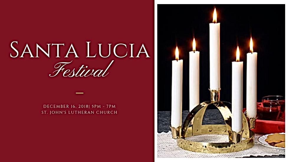 Santa Lucia.png