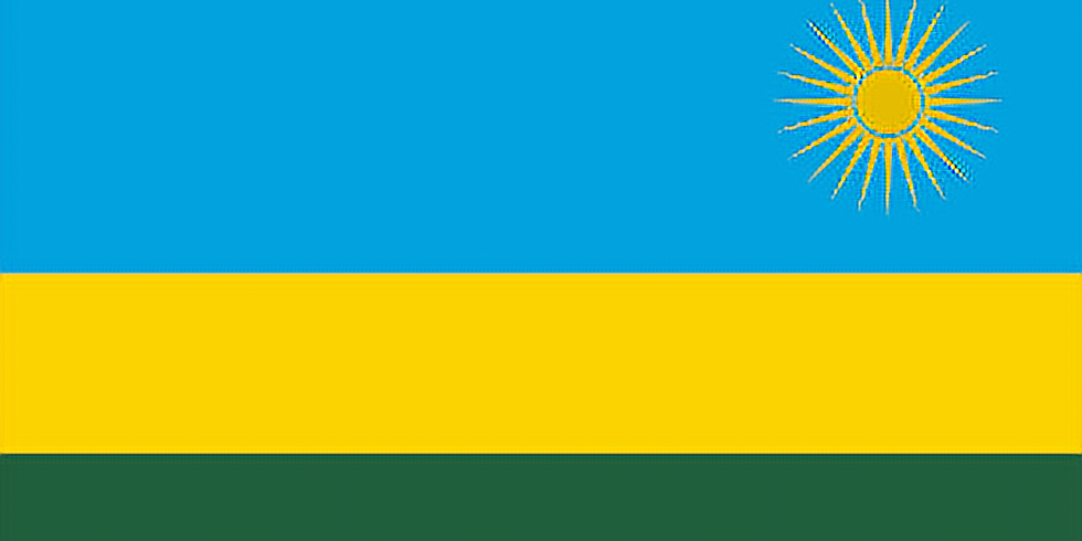 Cafe Rwanda Sale