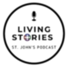 Living Stories Podcast (8).png