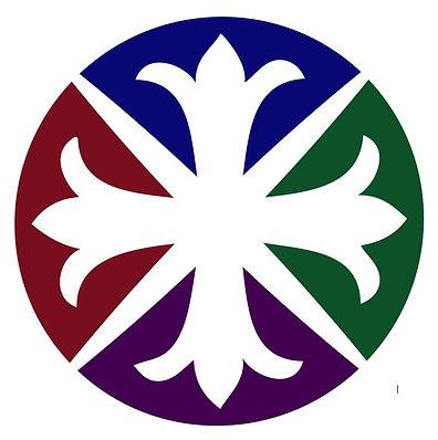 SJLC Logo Circle Only.jpg