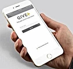 Give__mobile_2017_v3 (1).jpg