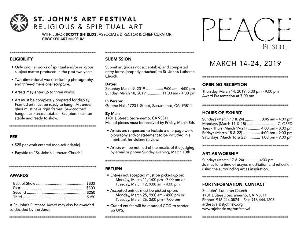 art festival 2019 infobrochure.png