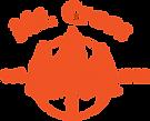 Mt. Cross Logo - Tree with Year - Transp