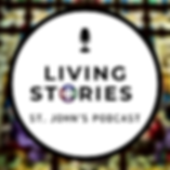Living Stories Podcast (10).png