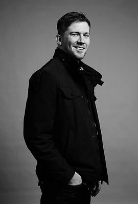 Bragi Jónsson