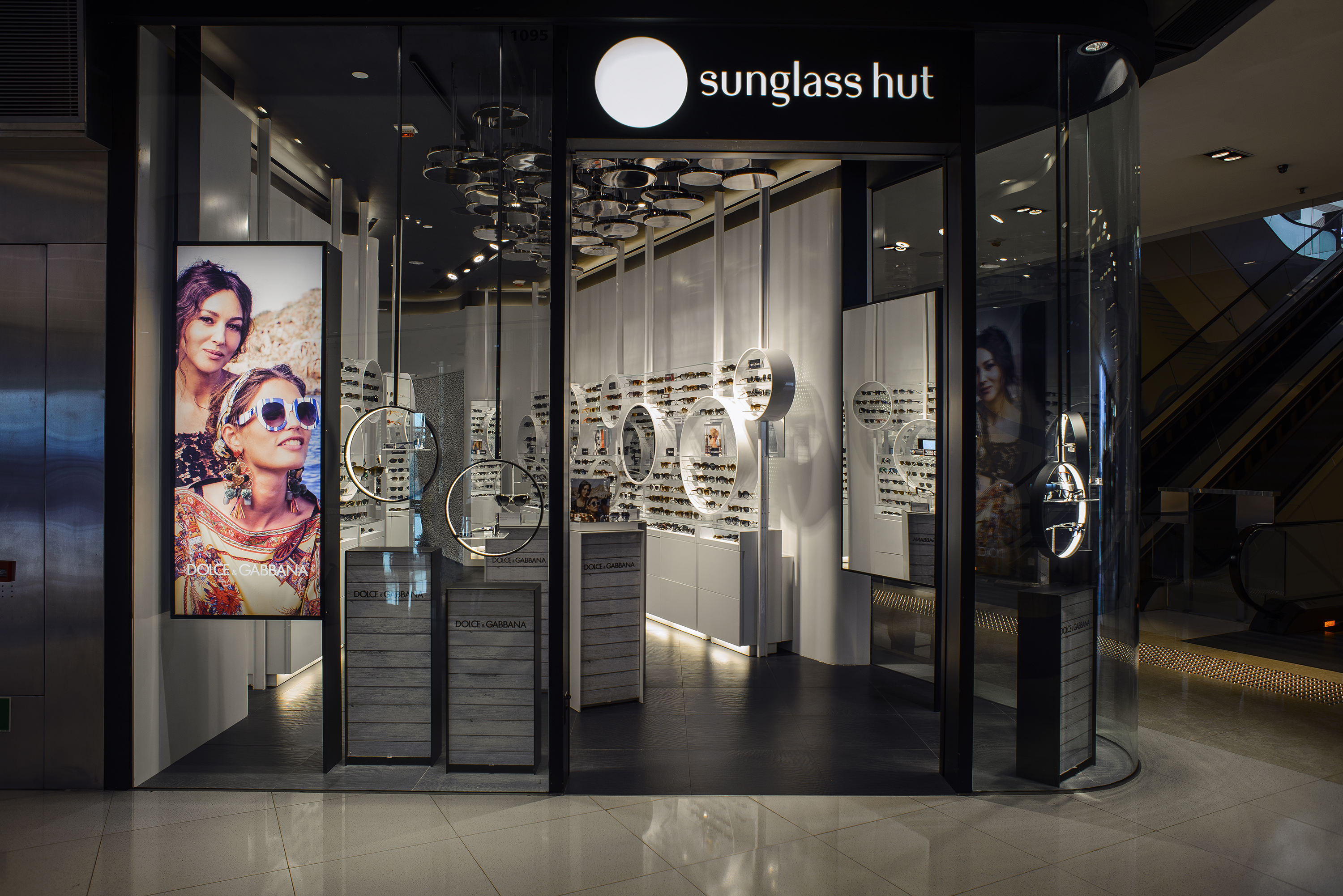 Interior Sunglasshut2