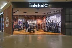 Interior Timberland1