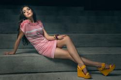 Fashion Knitwear1