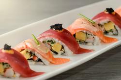 Food Sushi 1