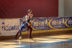 Russo-Saulle Domenica Trofeo Barbieri 2021-38.jpg