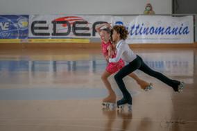 Ognibene-Epoupa Trofeo Barbieri 2021-9.jpg
