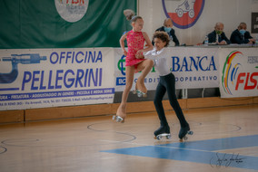Ognibene-Epoupa Trofeo Barbieri 2021-31.jpg