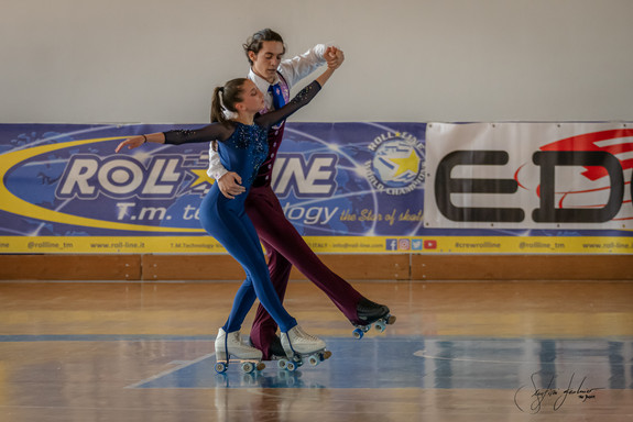 Russo-Saulle Domenica Trofeo Barbieri 2021-29.jpg