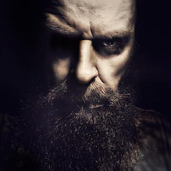 fede viking.jpg