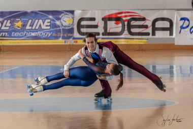 Russo-Saulle Domenica Trofeo Barbieri 2021-45.jpg