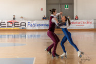 Russo-Saulle Domenica Trofeo Barbieri 2021-33.jpg