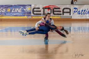 Russo-Saulle Domenica Trofeo Barbieri 2021-44.jpg