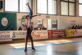 Russo-Saulle Domenica Trofeo Barbieri 2021-41.jpg