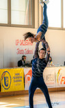 Russo-Saulle Sabato Trofeo Barbieri 2021-24.jpg