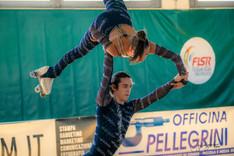 Russo-Saulle Sabato Trofeo Barbieri 2021-25.jpg