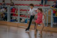 Ognibene-Epoupa Trofeo Barbieri 2021-33.jpg