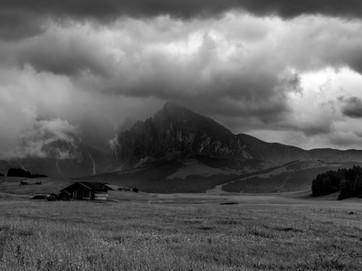 Fotografare in bianco e nero: come e perchè