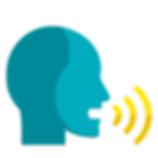 Speech-Therapy-icon.png