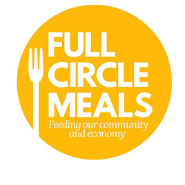 21262155_web1_fullcirclemeals_logo.jpg
