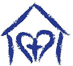 Logo (image Only).jpg