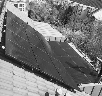 Solaranlage.jpg