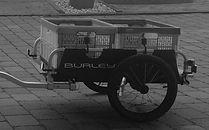 Burley Flatbed 2.jpg